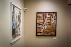 Tswela Pele: Installation 22