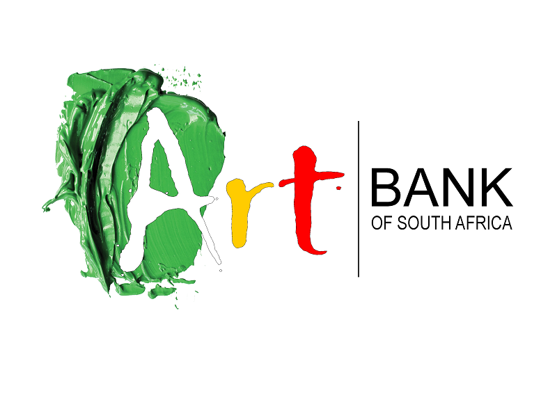 Invitation to South African Artists to Submit Artwork for Exhibition and/or Acquisition
