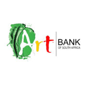 ArtbankSA Acquisitions: Submissions Guidelines